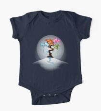 The Four Seasons Bubble Tree - Tee Kids Clothes