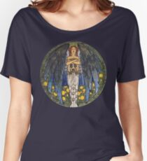 Kolo Moser's Beauty Relaxed Fit T-Shirt
