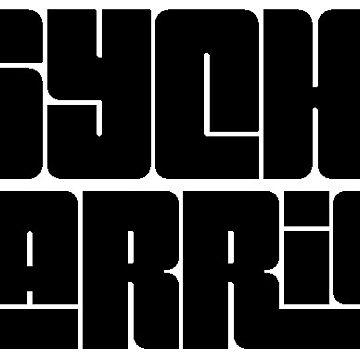 Psychic Warrior 2 by tcdotbiz