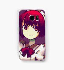 VA-11 HALL-A -Dorothy- Samsung Galaxy Case/Skin