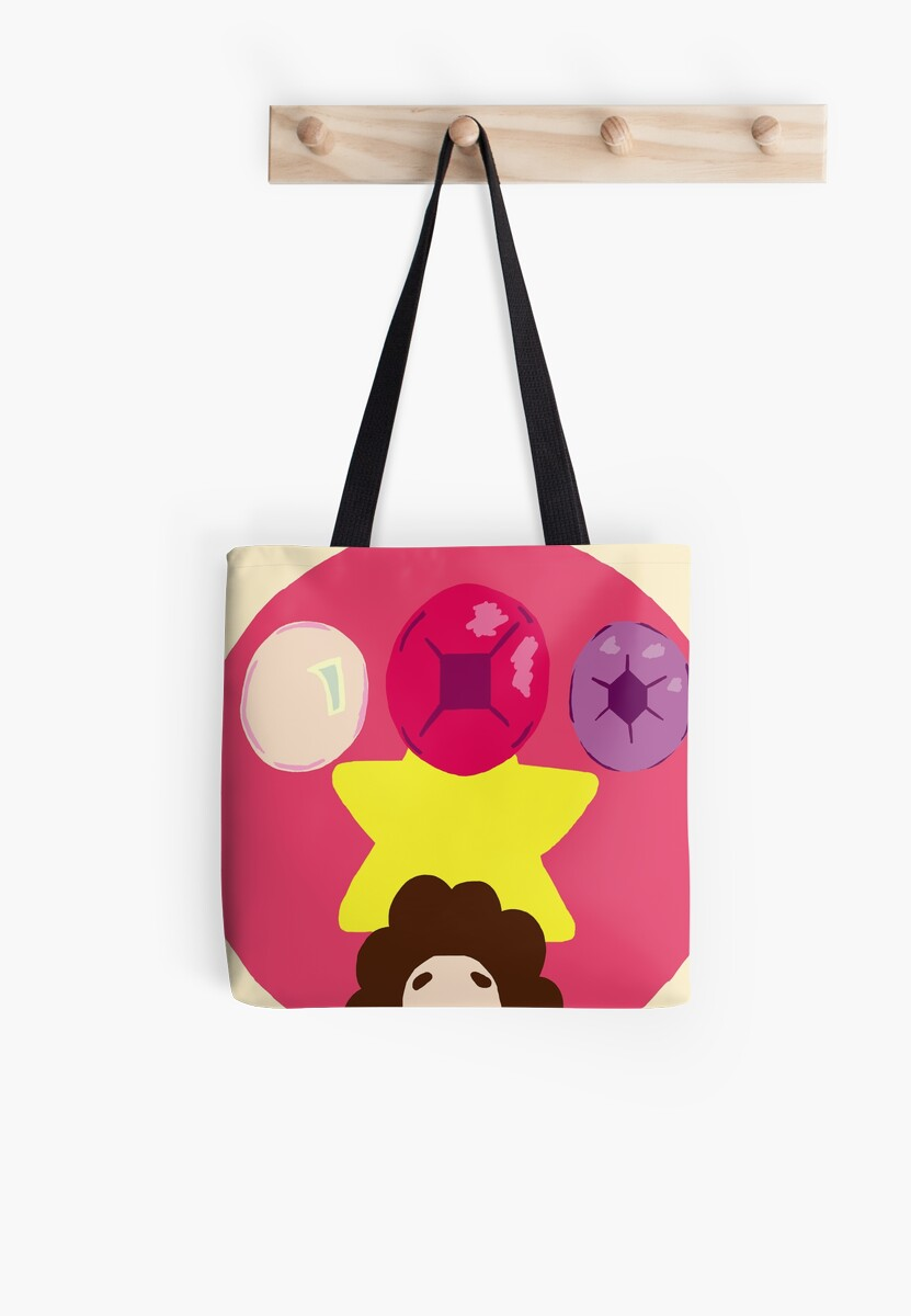 Steven Universe by melancholy3004