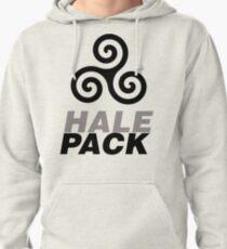 Hale Pack Pullover Hoodie