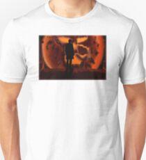 Take My Memories T-Shirt