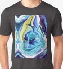 Composition 13 Unisex T-Shirt