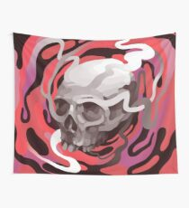 Dazed Wall Tapestry