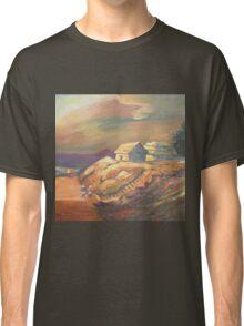 One Sunset Village Classic T-Shirt