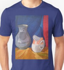 Still Life Painting T-Shirt