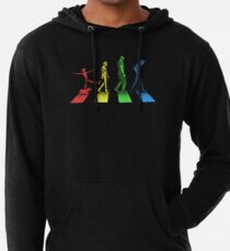 6e50b8c2 Cowboy Bebop Sweatshirts & Hoodies   Redbubble