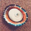 shell by xaiya