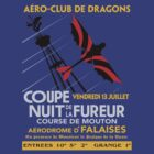 Nuit De La Fureur by Crocktees