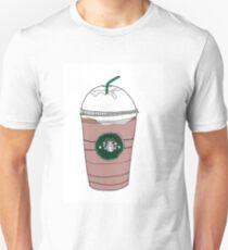 Starbucks T-Shirt