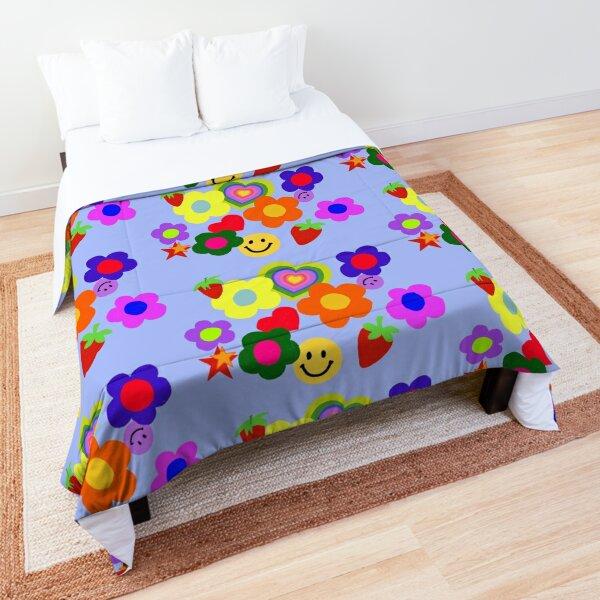 Kidcore  Comforter