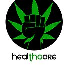 Healthcare THC by EsotericExposal