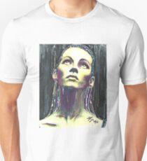 model Unisex T-Shirt