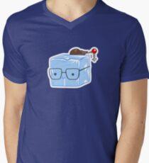 Mei Cube T-Shirt