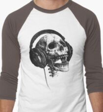 Music forever T-Shirt