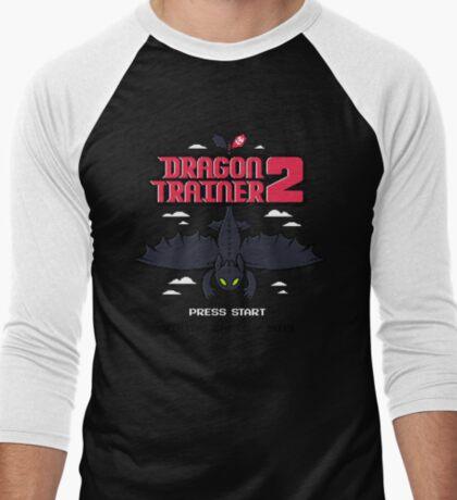 DRAGON TRAINER 2 T-Shirt