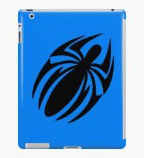 Cloner-Man iPad Case/Skin