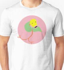 Bellsprout - Basic Unisex T-Shirt