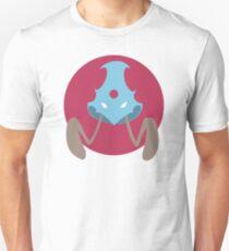 Tentacool - Basic Unisex T-Shirt