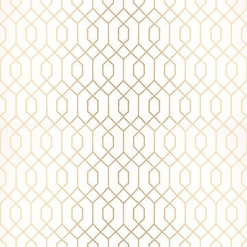 gold pattern by Ica13