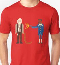 I like the way you die, boy. T-Shirt