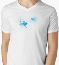 Fish souls T-Shirt