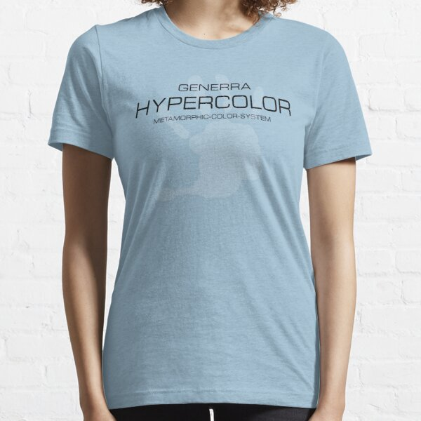 Hypercolor Essential T-Shirt