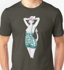 Ball Jointed Monster T-Shirt