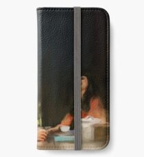 firefly iPhone Wallet/Case/Skin