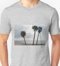 landscape ocean T-Shirt