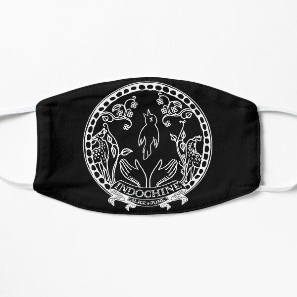 cercle indochine 2021 tokaug Masque sans plis