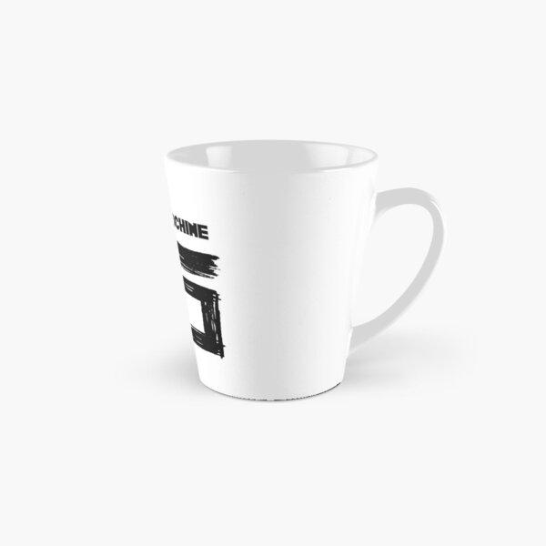indochine blanche 2021 tokaug Mug long