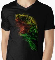 Killing machine T-Shirt