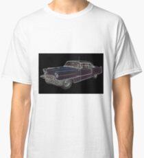 1950's Cadillac Eldorado Classic T-Shirt