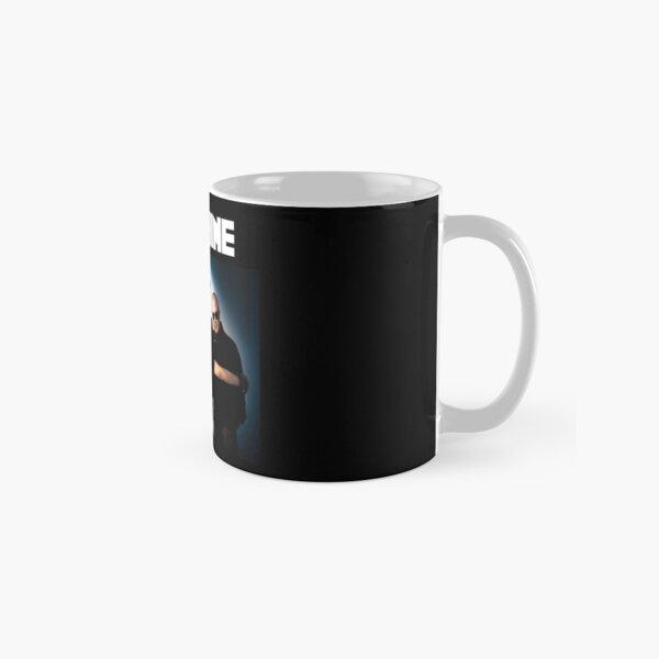 tour indochine 2021 tokaug Mug classique