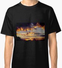 Shining Bright Classic T-Shirt