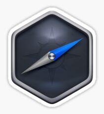 Node-Webkit Sticker