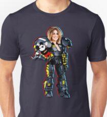 Mileybot Unisex T-Shirt