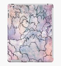 Fantasy Landscape - Abstract iPad Case/Skin