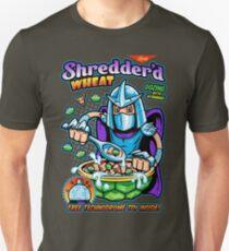Shreddered Wheat Unisex T-Shirt