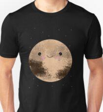 Pluto! Unisex T-Shirt