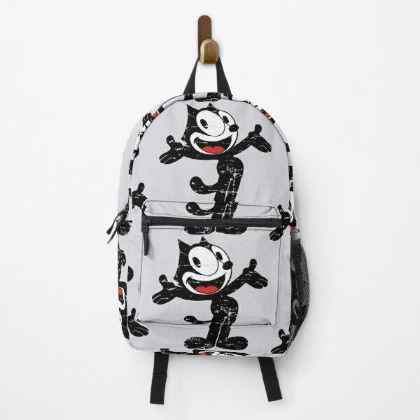 Felix the Cat Backpack