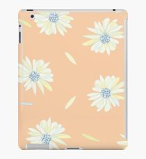 Daisy For a Daisy iPad Case/Skin