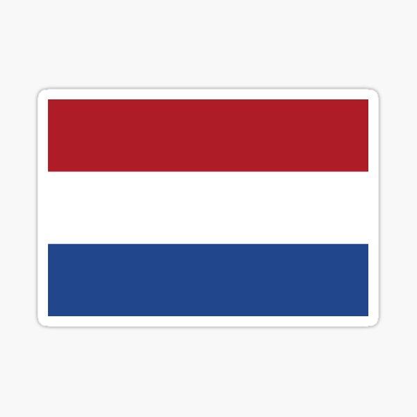 Amsterdam Holland Windmill Netherlands Nederlands Pride Juniors T-shirt