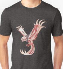 Bacon Shiny Yveltal T-Shirt