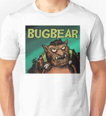Bugbear Unisex T-Shirt