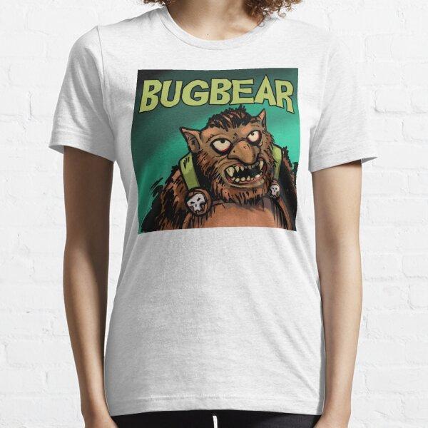 Bugbear Essential T-Shirt