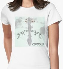 Spine Growth T-Shirt