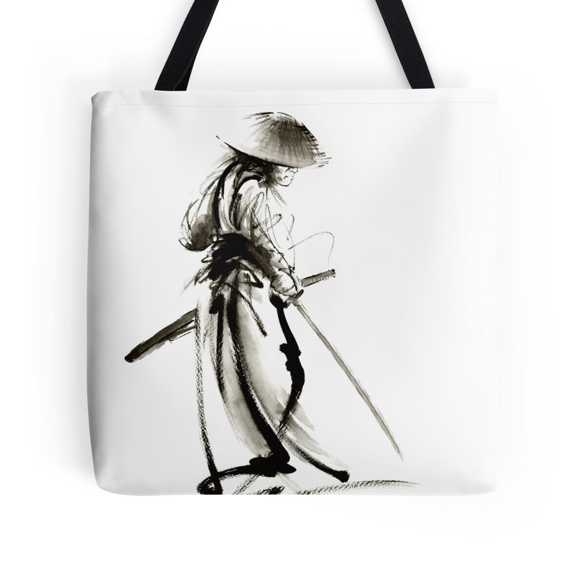 Quot Samurai Ronin Japan Art Samurai Sword Armor Samurai Mask